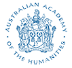 Australian Academy of the Humanities