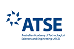 Australian Academy of Technological Science and Engineering