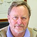 Doctor John Beaton