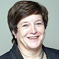 Doctor Margaret Hartley