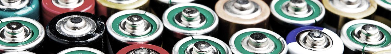 batteries_lge