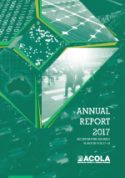 2017annual-report-front-cover